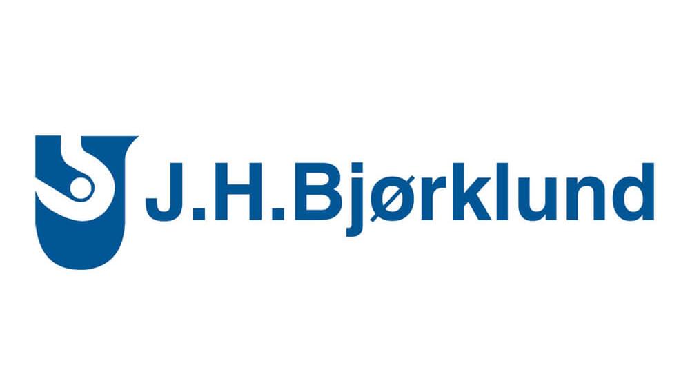 JH Bjørklund